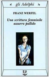 scrittura femminile