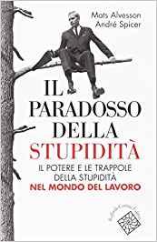 paradosso della stupidità libro