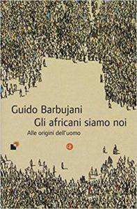 gli africani siamo noi libro