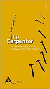the carpenter libro