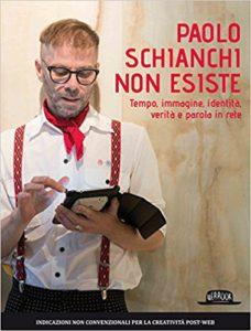 Paolo Schianchi non esiste