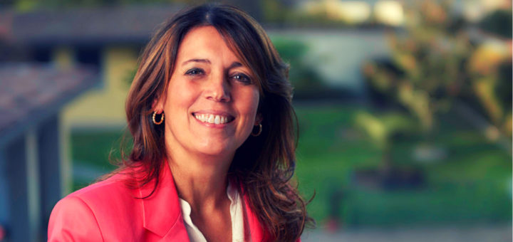 Alessandra Perotti