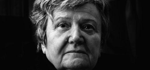 Margherita Oggero