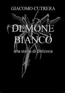 demone bianco
