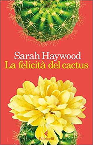 La Felicità Del Cactus Il Potere Del Cambiamento
