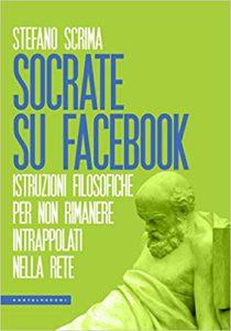 Socrate su facebook