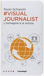 visual journalist