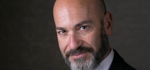 Fabrizio Cotza