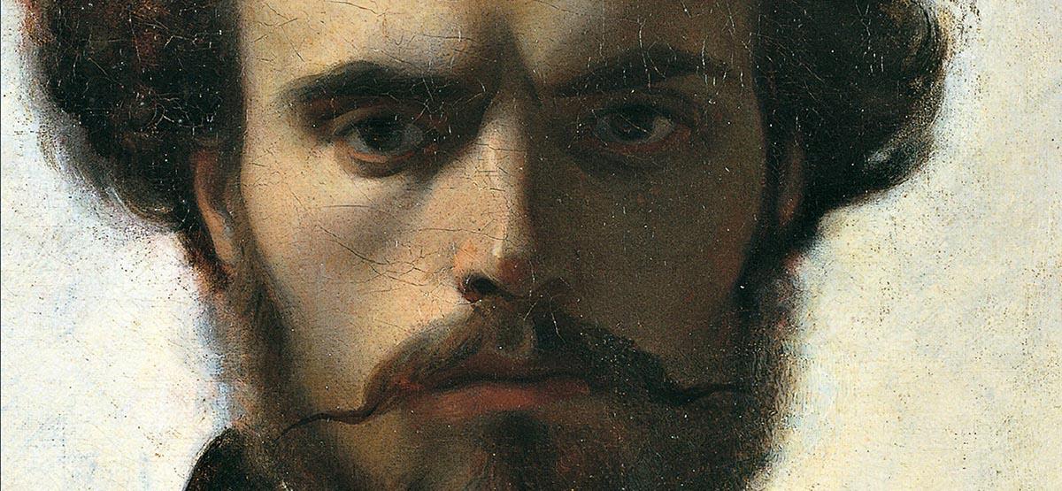 Conte di Montecristo