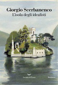 isola degli idealisti libro