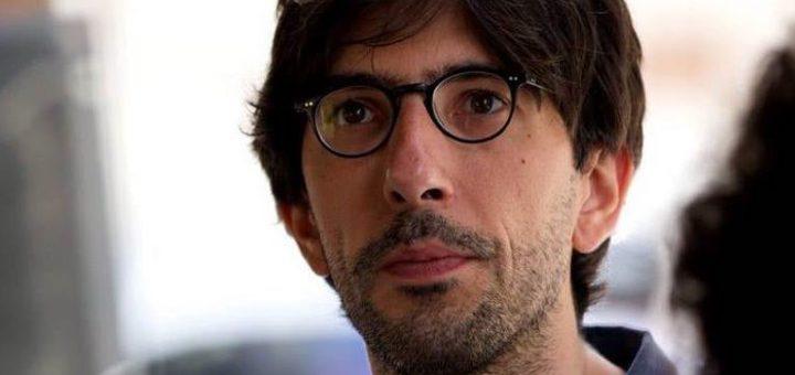 Luca Scivoletto