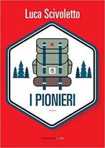 libro i pionieri