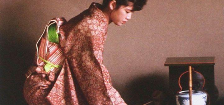 lo zen e cerimonia del te okakura